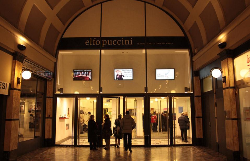 Teatro-Elfo-Puccini-Milano