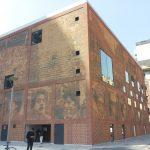 Casa-della-Memoria3